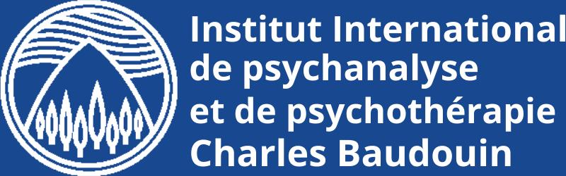 Institut International de Psycanalyse et de Psycothérapie Charles Baudouin